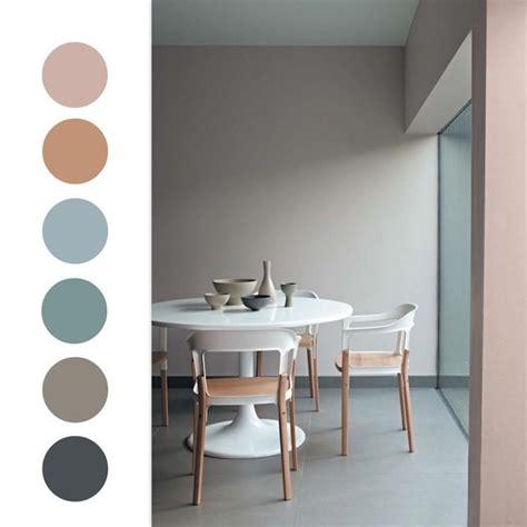 scandinavian colours best 20 scandinavian interior design ideas on