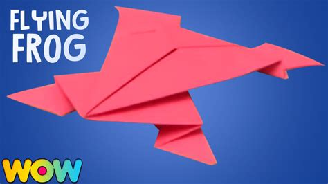 learn origami make a paper frog how to make origami jumping frogs learn origami