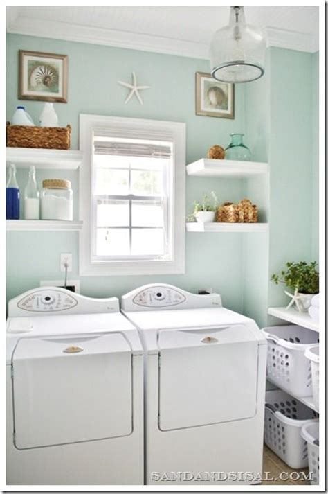 paint colors for utilities 25 best ideas about laundry room colors on