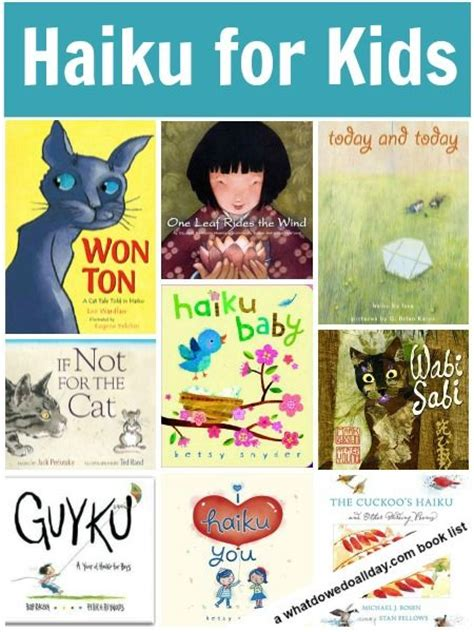 poetry picture books for children 127 best poetry images on school teaching