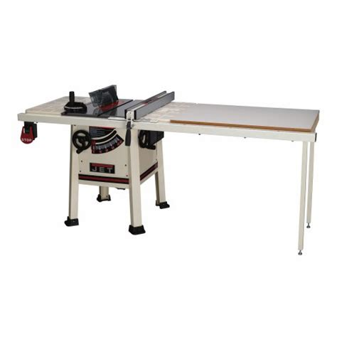 hybrid table saw reviews woodworking hybrid table saw reviews woodworking guide aji