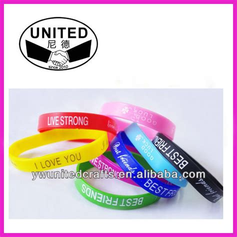 cheap custom rubber sts promotional cheap rubber band cheap custom silicone