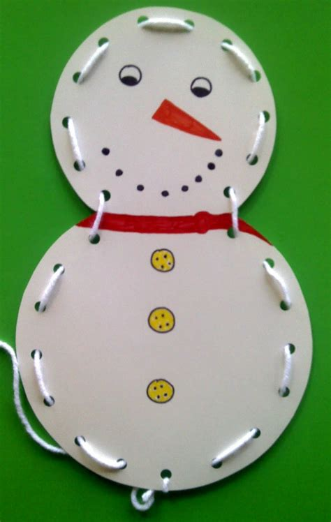 winter crafts for crafts for preschoolers winter crafts
