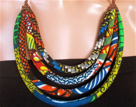 get paid to make jewelry at home tribal ethnic bold jewelry accessories by nad205