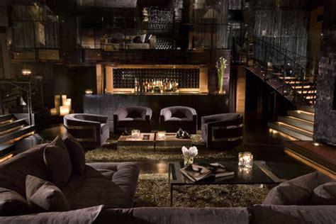 my home interior design my house nightclub by dodd mitchell los angeles 187 retail