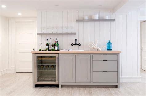 Glass Block Designs For Bathrooms wet bar design contemporary basement veranda interiors