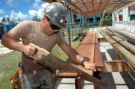 woodworking courses ontario becoming a carpenter in ontario certification