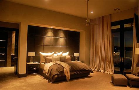 master bedrooms design how to create a five master bedroom