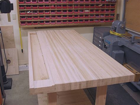 build woodworking bench woodwork work bench tops diy pdf plans