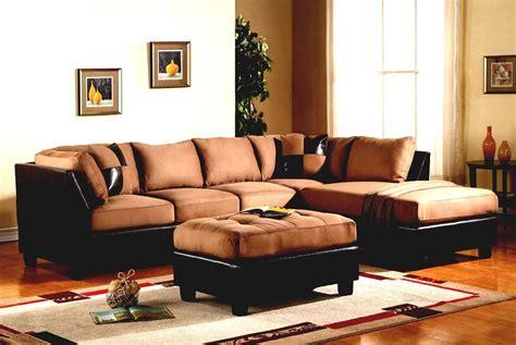 living room set for 500 modern house