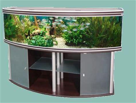 avis aquarium pour discus