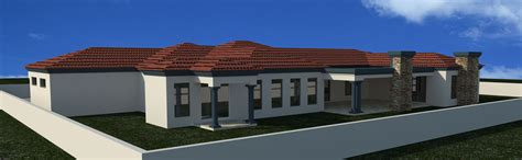 my house plans house plan mlb 058s my building plans