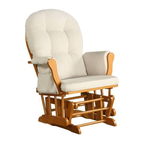 living room rocking chair living room glider rocking chairs living room