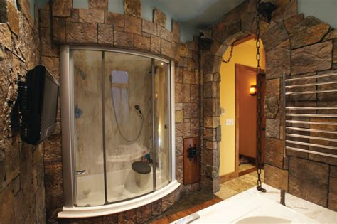 2012 coty award winning bathrooms 2012 coty award winning bathrooms eclectic bathroom milwaukee by national association of
