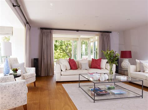 interior design firms in fresno ca studio design