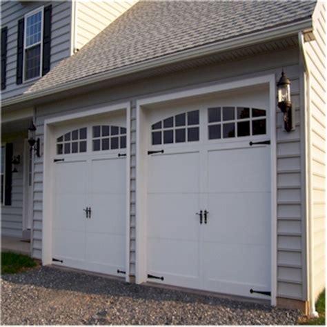 pro overhead door overhead doors contractors in my area get overhead doors