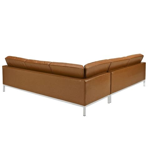 leather l shaped sectional sofa leather l shaped sectional sofa 28 images 69 l shaped