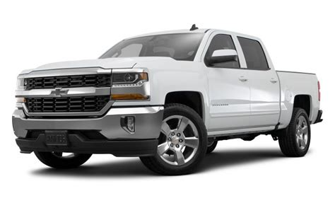 trucks kelley blue book new and used car price values pickup truck kelley blue book new and used car price autos post