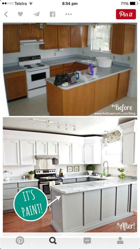 cheap kitchen cabinets and countertops best 20 formica cabinets ideas on cheap