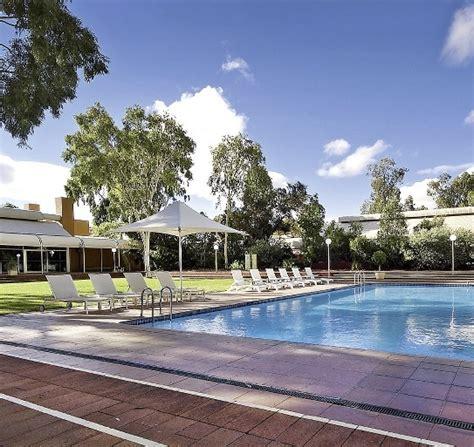 desert garden hotel ayers rock desert gardens hotel ayers rock buchen bei dertour