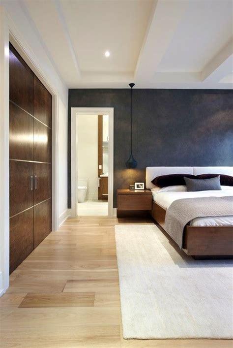 modern contemporary bedroom designs best 25 modern bedrooms ideas on modern