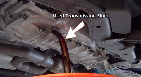vauxhall omega 1994 2003 servicing stop vauxhall do you which fluid flush your car needs most