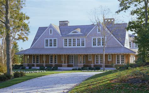 design home boston magazine design home boston magazine home decor ideas