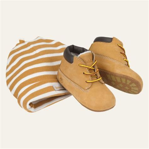 baby timberland crib booties 25 best ideas about baby timberlands on