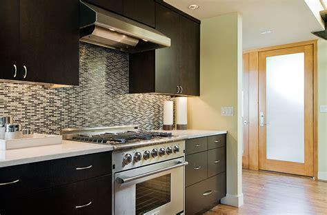 paint kitchen cabinets black painting kitchen cupboards black babycenter