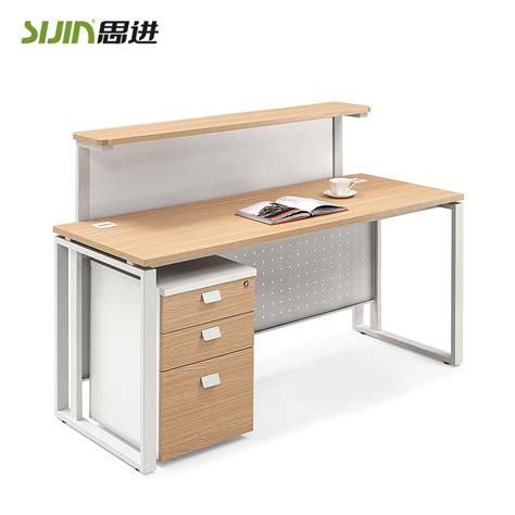 fantastic furniture office desks fantastic furniture office desks 28 images fantastic