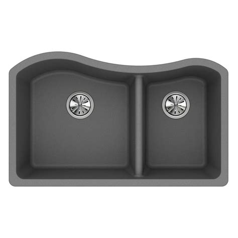 elkay kitchen faucet reviews elkay kitchen faucet reviews best free home design