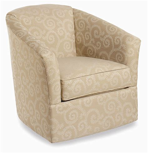 swivel chairs for craftmaster swivel chairs upholstered swivel chair