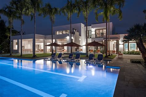 luxury homes in naples fl featured realtors