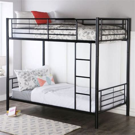 beds for cheap the best option for cheap bunk beds