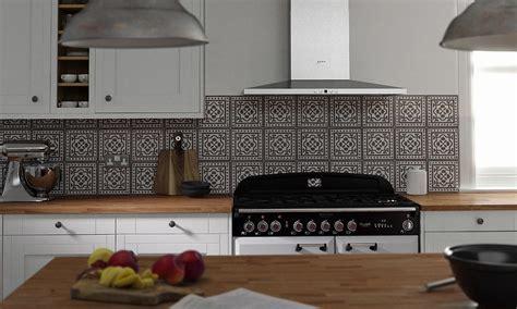 kitchen tiled splashback ideas kitchen splashback ideas wren kitchens