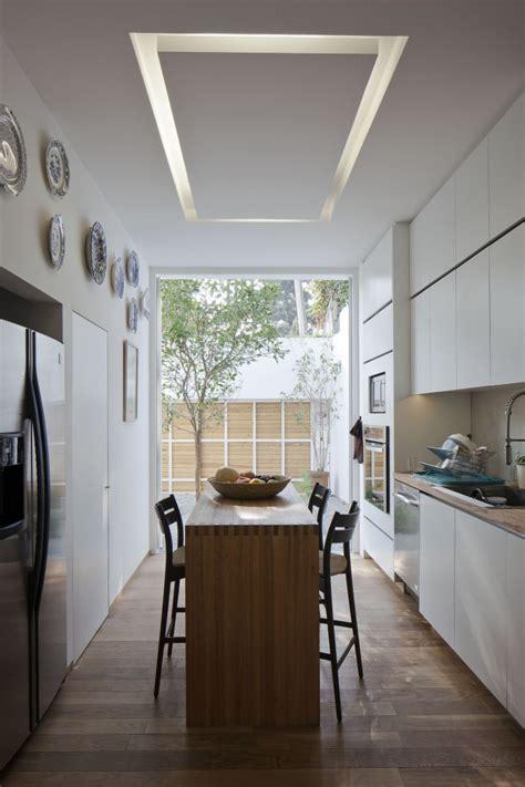 rectangular kitchen ideas rectangular kitchen designs home design and decor reviews