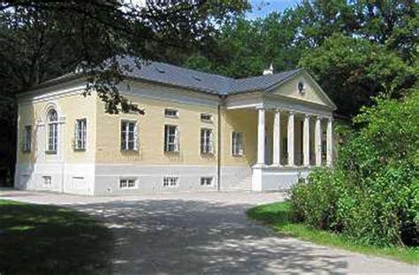 Englischer Garten München Eintrittspreise by Quermania M 252 Nchen Englischer Garten Rumfordhaus