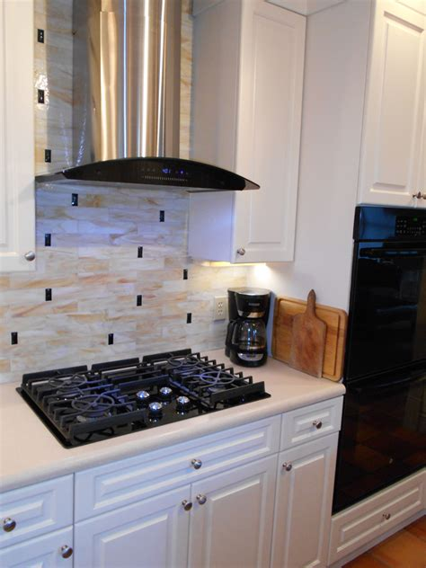kitchen backsplash glass tile stained glass tile backsplash designer glass mosaics