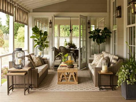 southern home decor decoration southern living decor inspiring ideas