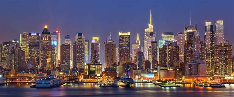 new york city page not found layover city tours