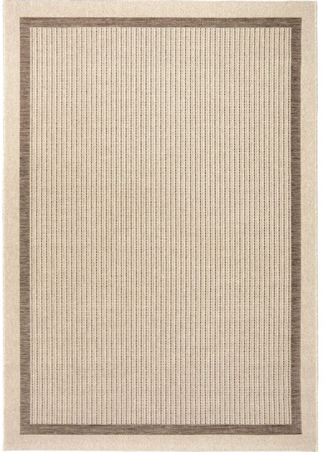 large indoor outdoor area rugs large outdoor area rugs large indoor outdoor area rugs