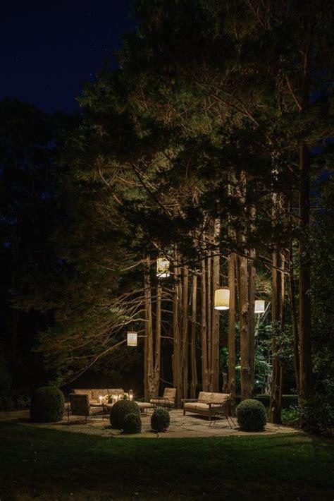 landscape lighting installation guide best 25 landscape lighting design ideas on garden landscape lighting ideas led