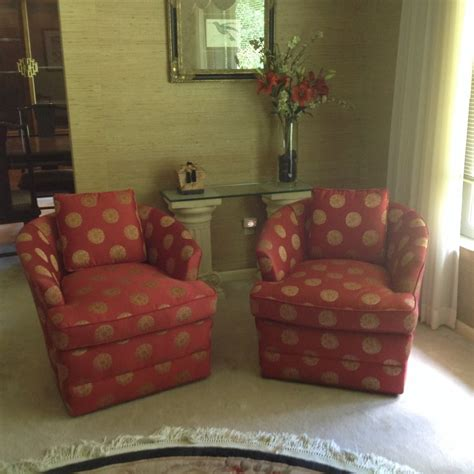 beautiful living room chairs 2 beautiful living room chairs gainesville 32605 50