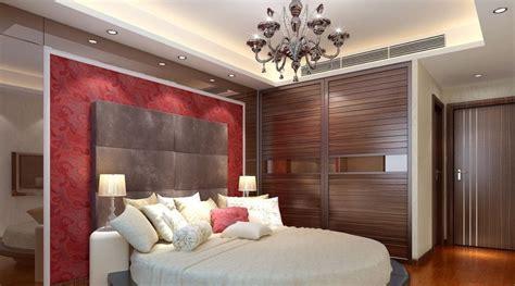 ceiling design of bedroom bedroom ceiling design 2013 3d house