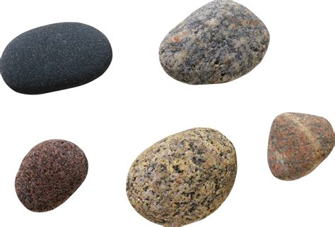 with stones png