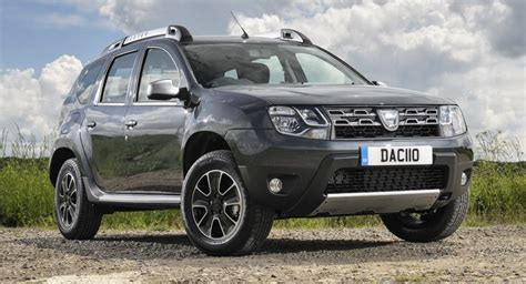 equipement dacia duster renault duster equipment 16