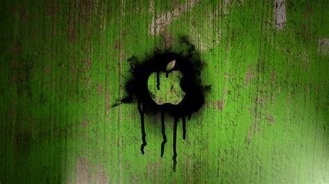 spray paint wallpaper apple spray paint wallpaper hd wallpapers