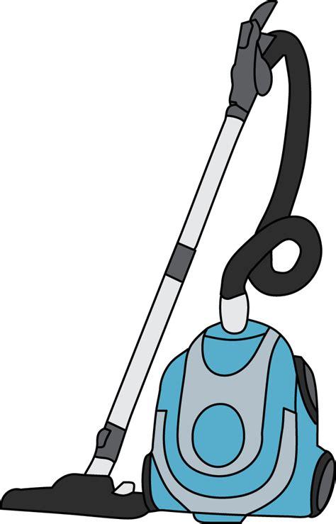clipart vacuum vacuum cute clipart clipart suggest