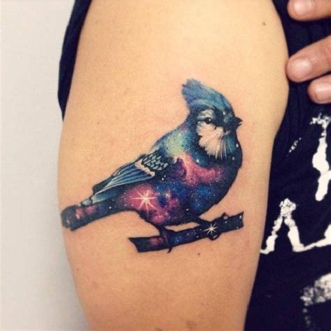 30 lovely bird tattoo ideas nenuno creative