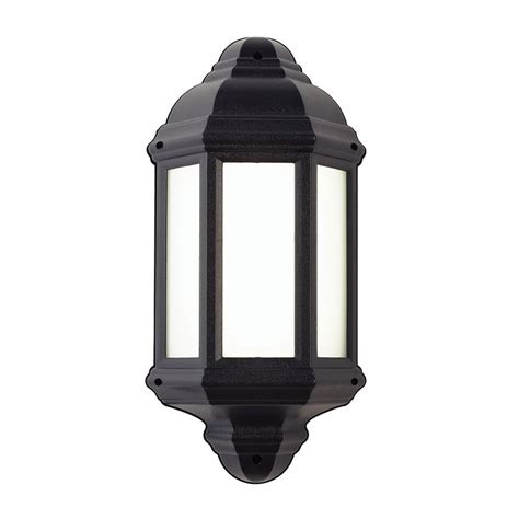 landscape lighting for sale garden lighting ireland outdoor lights for sale exterior lighting products smartlight